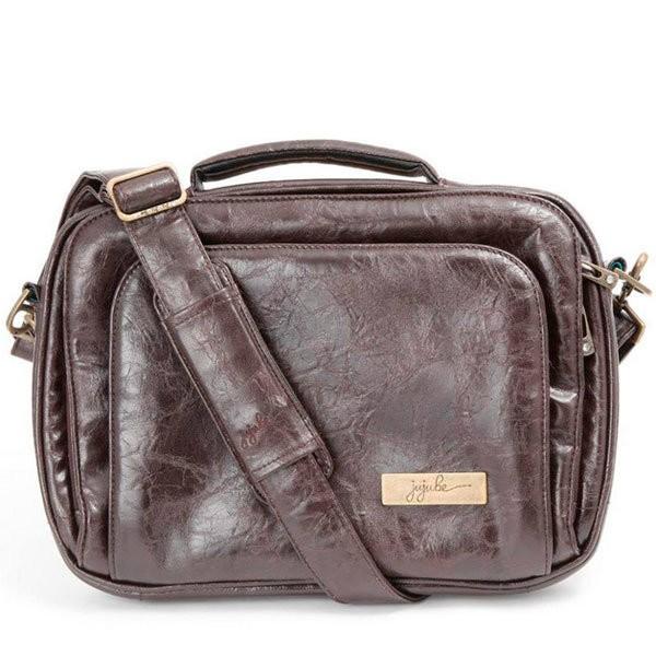 Сумка для нетбука Micra Be Laptop Case Small Earth Leather (Земная кожа...