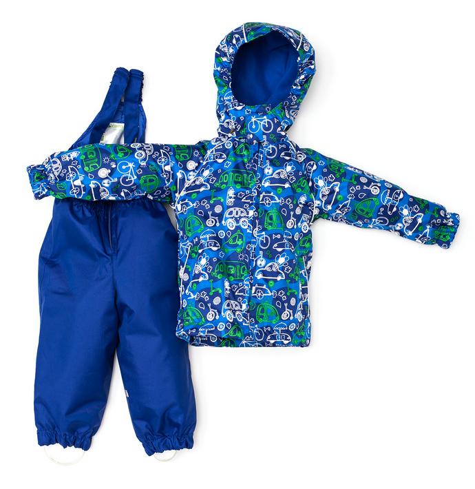 детская одежда крокид каталог цены