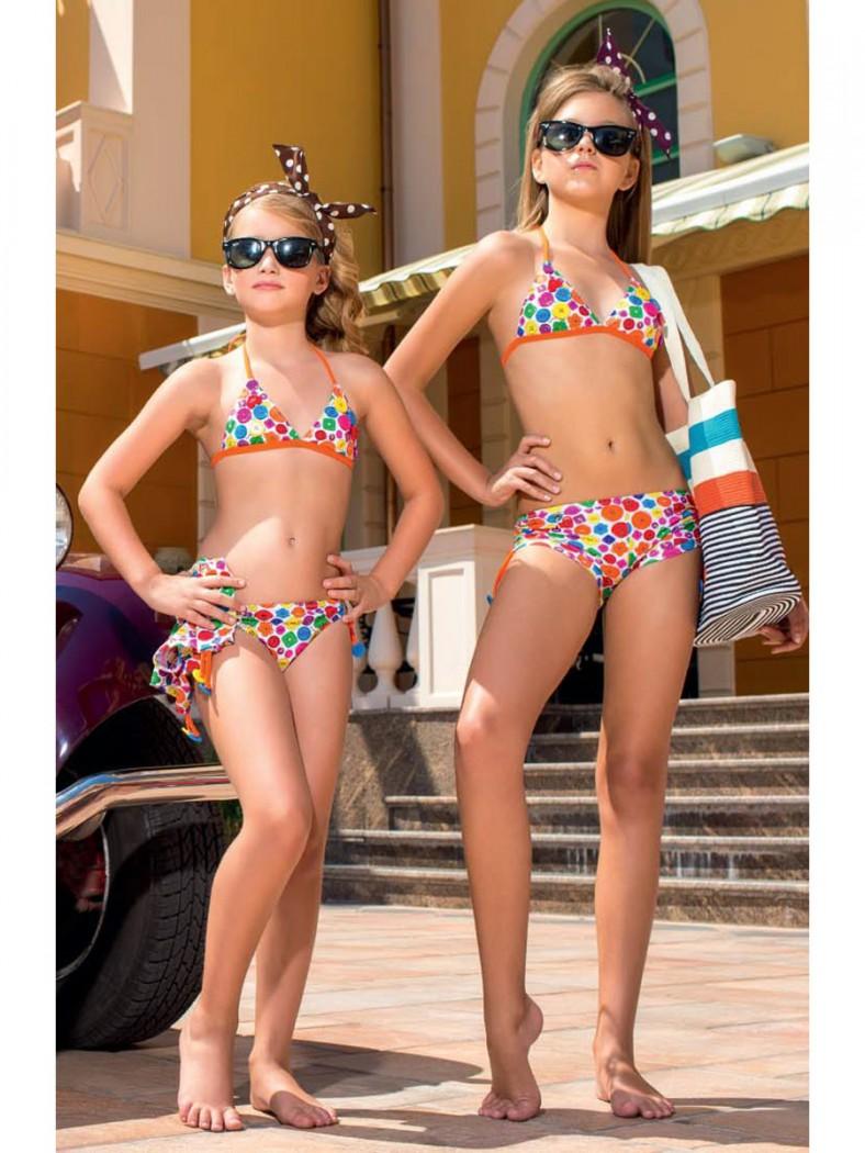 Порно фото юных девочек моделей это перегибаете