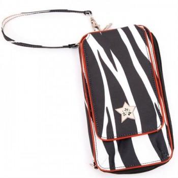 Сумка органайзер Be Major (Би Мэйджер), цвет Safari Stripes.
