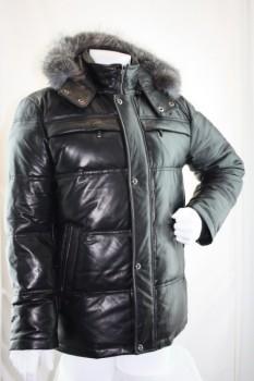 Магазины верхней мужской, женской одежды, куртки, пуховики .